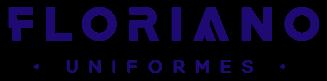 Floriano Uniformes