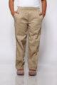 Pantalon Khaki